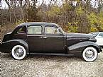 1938 Pontiac Eight Picture 3