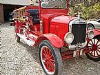 1927 Ford LaFrance Picture 3