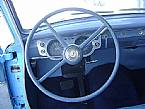 1955 Studebaker Champion Picture 3