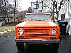 1979 International Scout II Picture 3