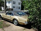 1969 Oldsmobile Toronado Picture 3