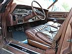 1976 Lincoln Continental Picture 3