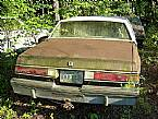 1981 Buick Regal Picture 3