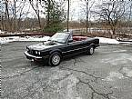 1987 BMW 325i Picture 3