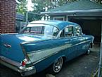 1957 Chevrolet 150 Picture 3
