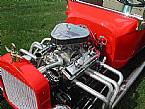 1922 Ford T Bucket Picture 3
