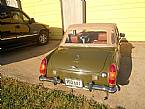 1973 MG Midget Picture 3