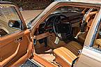 1980 Mercedes 300SD Picture 3
