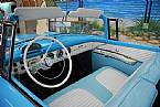 1955 Ford Sunliner Picture 3
