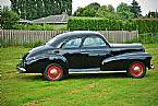 1948 Chevrolet Fleetmaster Picture 3