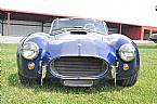 1967 AC Cobra Picture 3