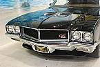 1970 Buick GS Picture 3