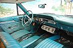 1963 Mercury Meteor Picture 3