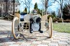 1909 Morgan Runabout Picture 3