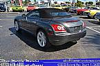2005 Chrysler Crossfire Picture 3