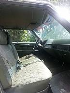 1969 Cadillac Coupe DeVille Picture 3