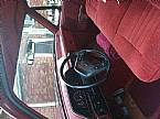 1989 Ford F150 Picture 3