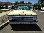 1968 Ford F100 Picture 3