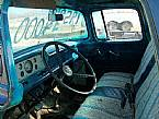 1959 Ford F100 Picture 3