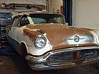 1956 Oldsmobile 88 Picture 3