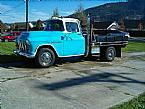 1955 Chevrolet 3800 Picture 3
