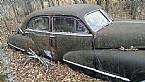 1947 Cadillac Series 61 Picture 3