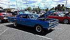 1969 Plymouth Road Runner Picture 3