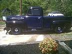 1952 Ford Pickup Picture 3