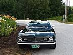1968 Chevrolet Camaro Picture 3