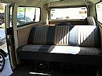 1977 Volkswagen Bus Picture 3