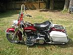 1966 Other Harley Davidson Picture 3