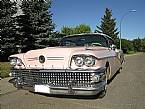 1958 Buick Century Picture 3
