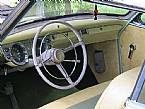 1955 Studebaker Commander Picture 3
