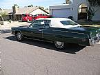 1974 Chrysler Imperial Picture 3