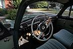 1960 Mercedes 190 Picture 3