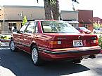 1991 Rover Sterling Picture 3