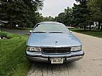 1992 Buick Roadmaster Picture 3