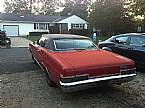 1966 Chevrolet Caprice Picture 3