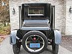 1924 Ford Model T Picture 3