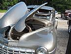 1948 Dodge Deluxe Picture 3
