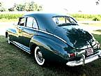 1941 Packard Clipper Picture 3
