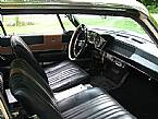 1963 Plymouth Sport Fury Picture 3