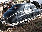 1949 Packard Custom 8 Picture 3