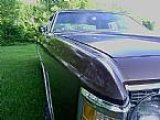 1973 Ford LTD Picture 3