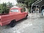 1965 Ford 250 Picture 3