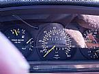 1989 Mercedes 420SEL Picture 3
