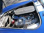 1965 Shelby Cobra Picture 3