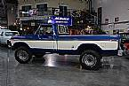 1977 Ford F250 Picture 3