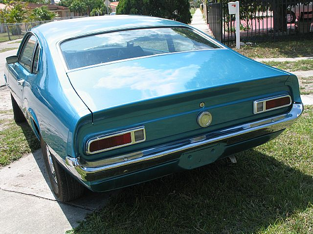 1970 ford maverick for sale miami florida. Cars Review. Best American Auto & Cars Review