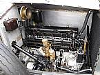 1923 Rolls Royce 20HP Picture 3